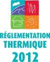 Règlementation - RT2012